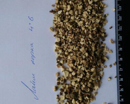 Tìm nhà cung cấp vỏ chanh sấy khô                 tại Bình Dương